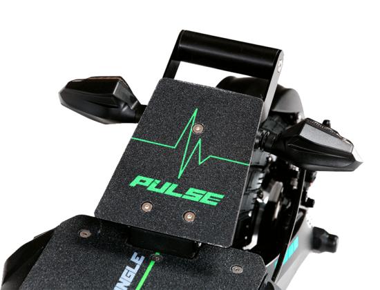 pulse-10-single-middle-04