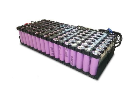 pulse-10-dual-pro-04-550x420-2